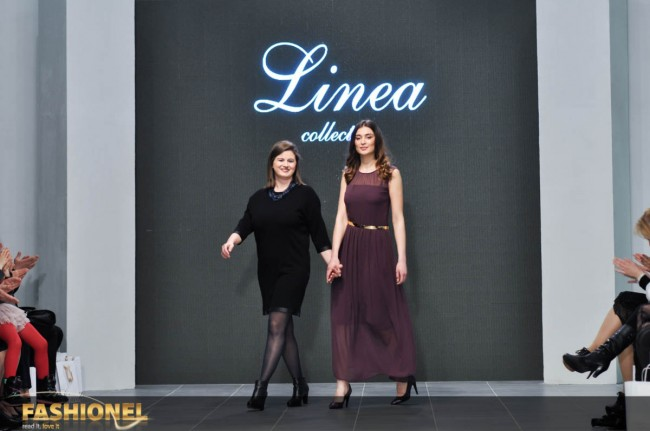 Линеа