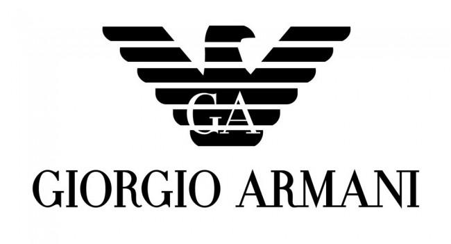 Armani 1