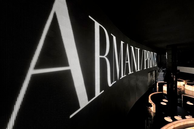 Armani-Prive2