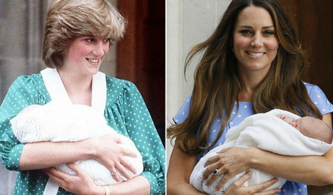 a-history-of-polka-dots-in-fashion-kate-middleton-and-princess-di