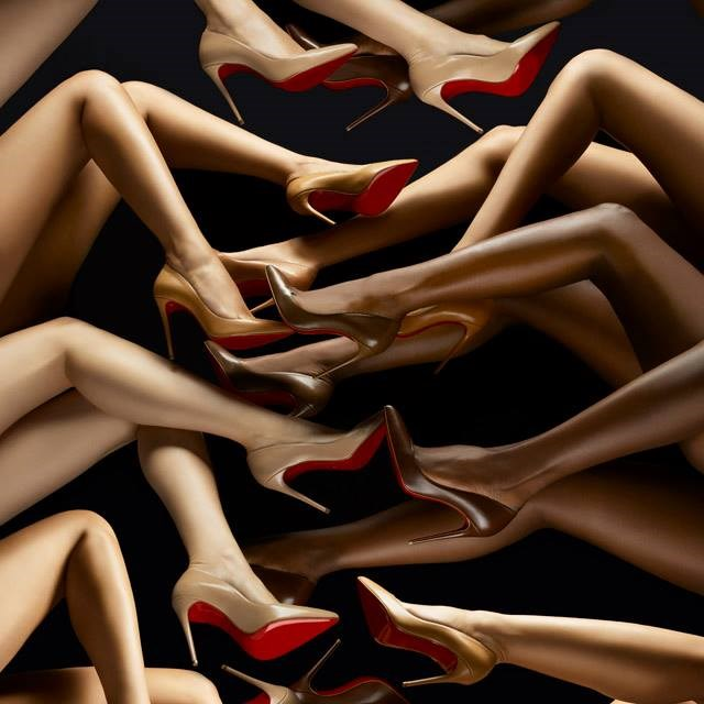 christian-louboutin-new-nudes-heel-collection_840_472