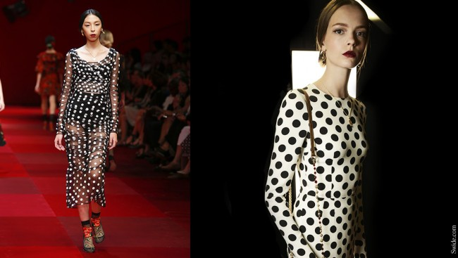 dolce-and-gabbana-spring-summer-2015-polka-dots-print-outfits-01