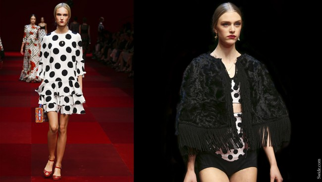 dolce-and-gabbana-spring-summer-2015-polka-dots-print-outfits-02