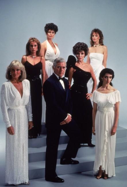 dynasty-cast-photo-tv-show
