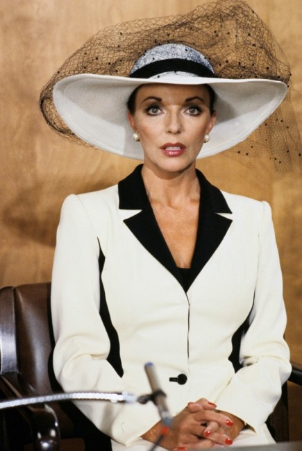 dynasty-joan-collins-hat-alexis