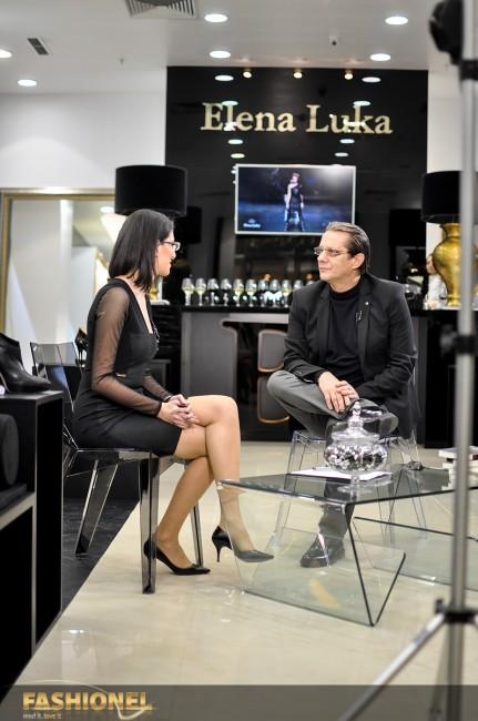 Интервју со Игор Џамбазов
