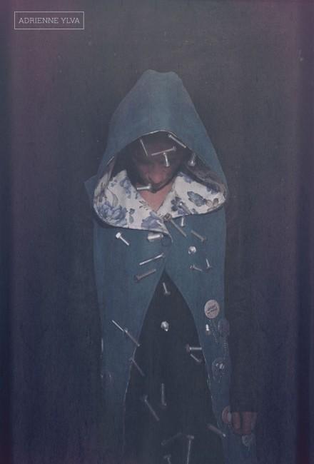 05-girl-vest-bolts-heartcore-adrienne-ylva