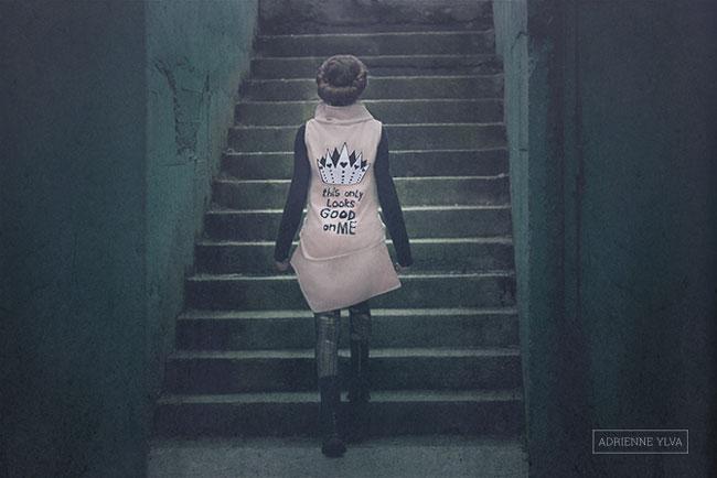 10-vest-pink-heartocre-back