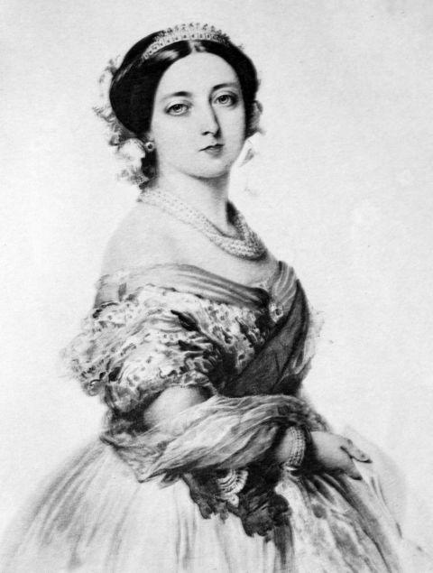 3-Kralica Viktorija