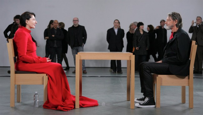 Abramovic-The-Artist-Is-Present