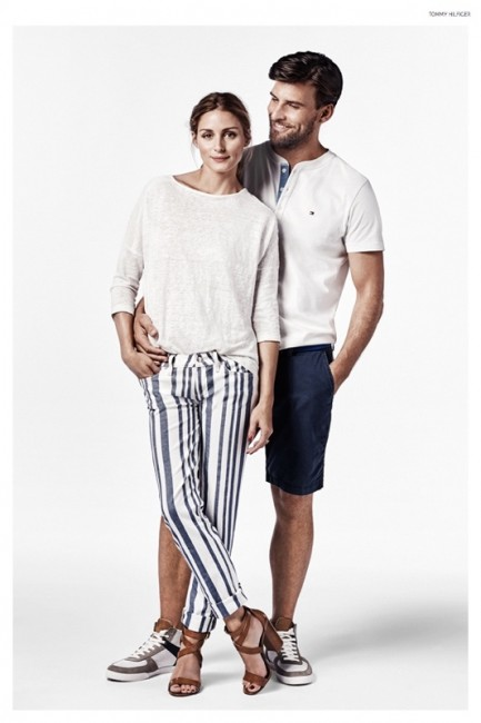 Olivia-Palermo-Tommy-Hilfiger-Spring-Summer-2015-Fashions-Shoot-001