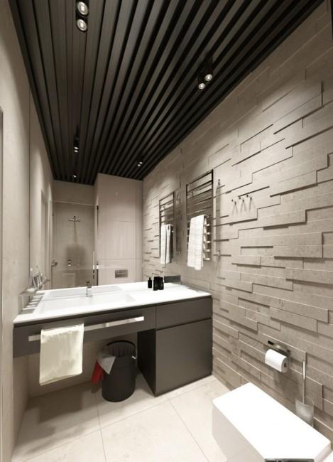 Savršeno uređeni stanovi do 50 kvadrata (5)