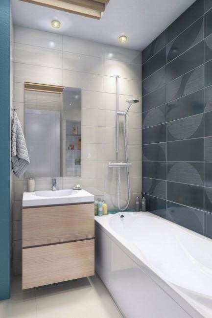 Savršeno uređeni stanovi do 50 kvadrata (9)