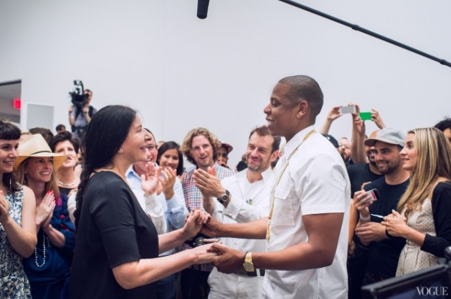 jayz-picasso-baby-behind-the-scenes-03_144313865685-jpg_article_gallery_slideshow_v2_x081h9