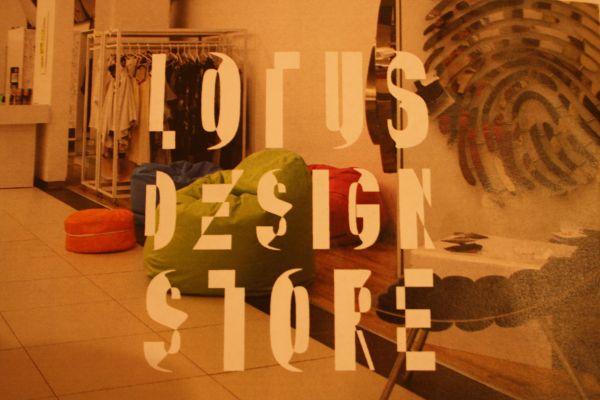 lotus-design-store-skopje-(by-bojana-trajkovska)