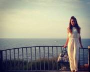Наталија Ристовска: Светот е полн со изненадувања, а кога патуваме и ние сме дел од нив!
