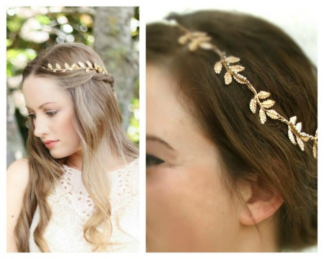 2-wedding-trends-2015-w724