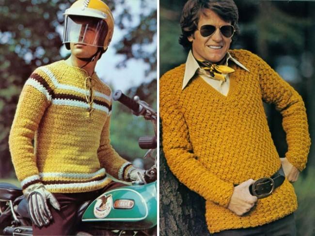 70s-men-fashion-101700_840_472