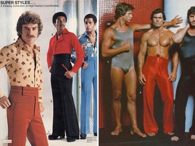 70s-men-fashion-132_840_472