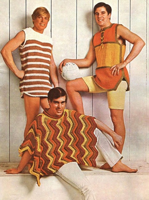 70s-men-fashion-211700_840_472