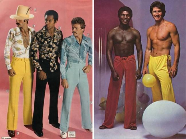 70s-men-fashion-22700_840_472