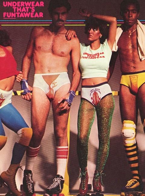 70s-men-fashion-331700_840_472