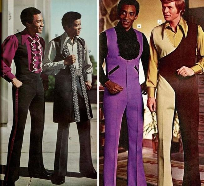 70s-men-fashion-381700_840_472