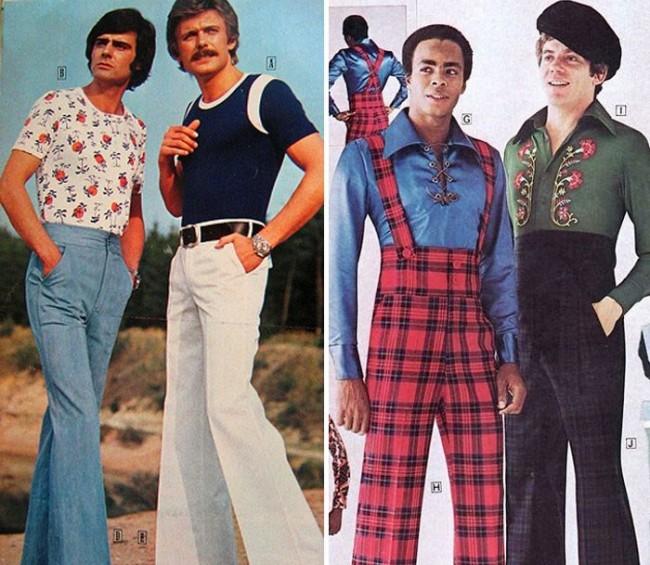 70s-men-fashion-39700_840_472