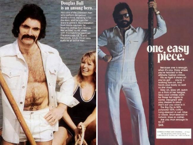 70s-men-fashion-41700_840_472