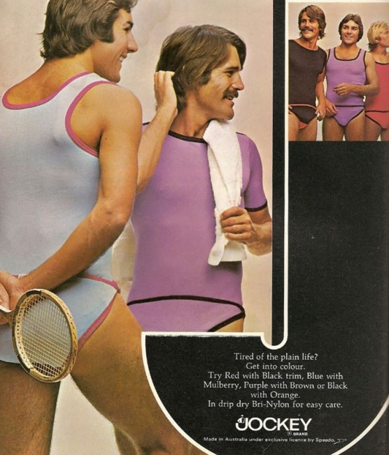 70s-men-fashion-61700_840_472