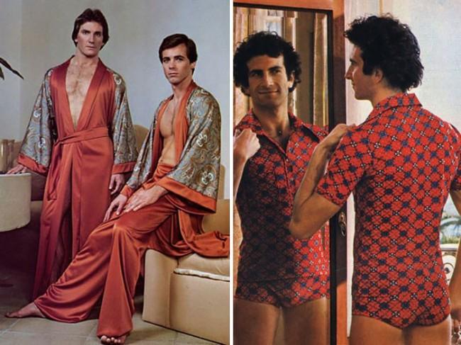 70s-men-fashion-71700_840_472