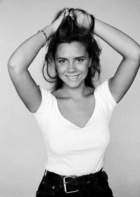 Early-Victoria-Beckham-Model-Shots-16