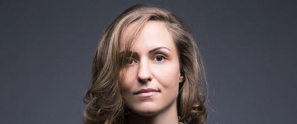 Сања Ристиќ: Никогаш не престанав да се занимавам со музика!