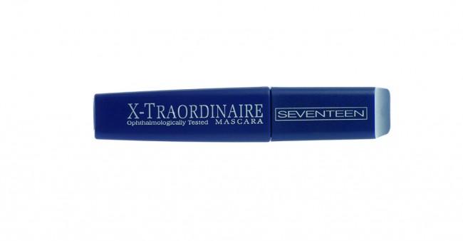 X-traordinarie