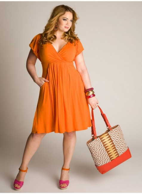 contemporary-plus-size-clothing