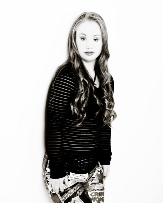 down-syndrome-model-madeline-stuart-australia-2