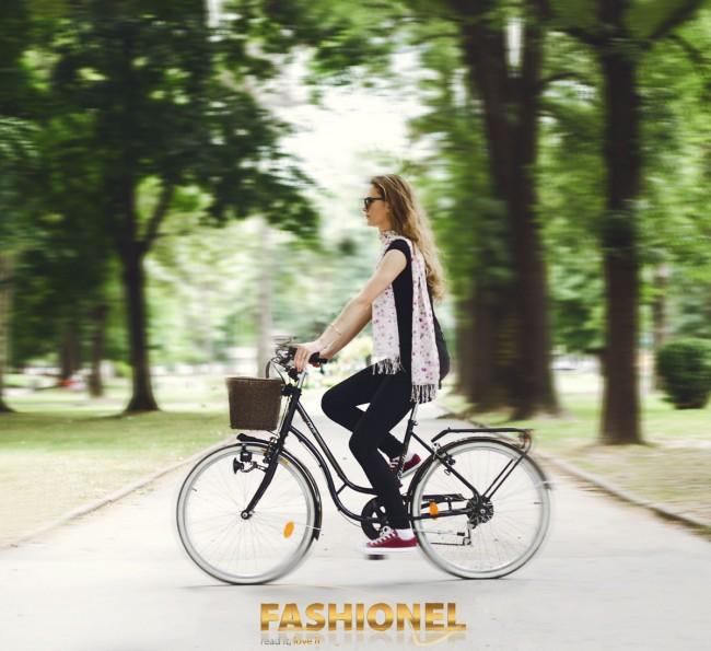 fania (2)