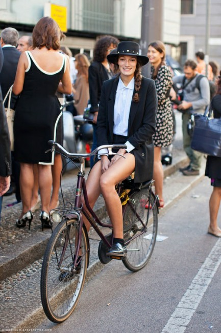 moderni-na-velosiped