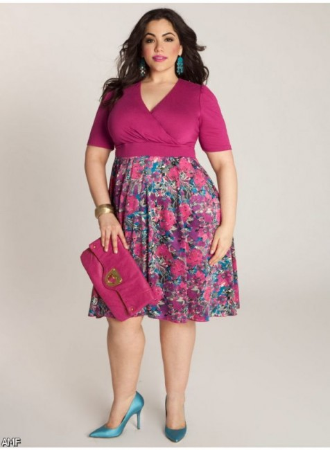 wpid-Casual-Dress-Plus-Size-2015-2016-0