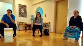 Научете и практикувајте софрологија – работилниците закажани за овој викенд