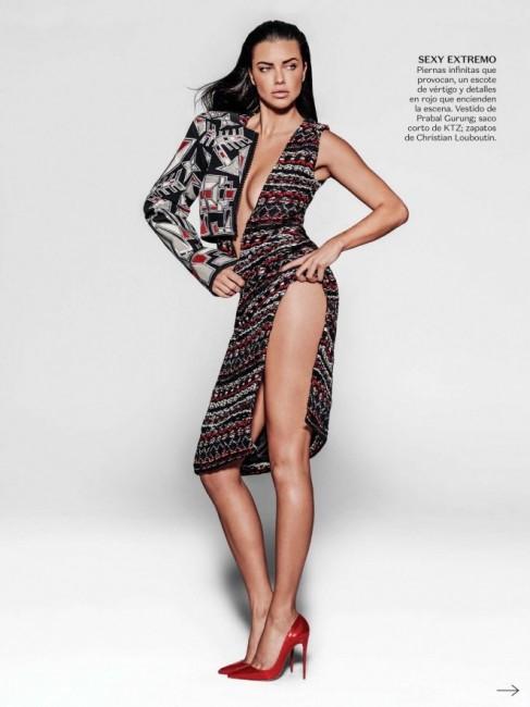 Adriana-Lima-Vogue-Mexico-2015--05-662x883