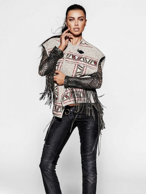 Adriana-Lima-Vogue-Mexico-2015--09-662x883