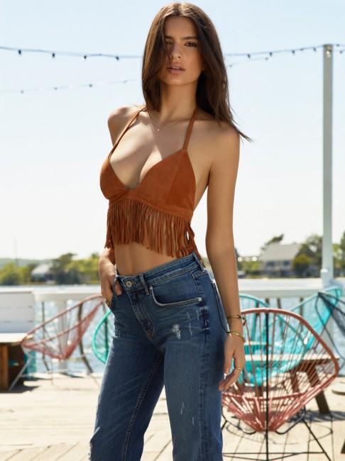 Shop-lookCapulet-Fringe-Suede-Bra-165Tularosa-Penelope