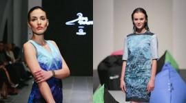 Стилски двобој: Никола Петровски или Ирина Тошева