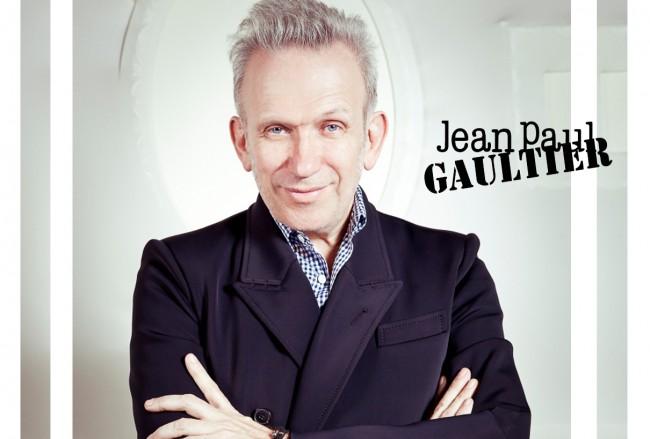 jean-paul-gaultier-disenador-internacional-invitado-a-caliexposhow-201220120717044257