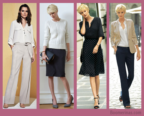 tailored-classic-outfits-women-over-40-boomerinas
